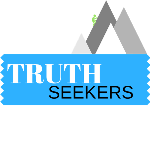 truth-seekers-mtn-logo